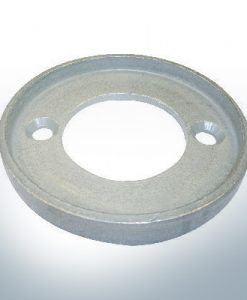 Anodes compatible to Volvo Penta   Ring-Anode 100 875810 (Zinc)   9210