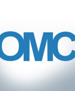 Anodes compatible to OMC Zinc