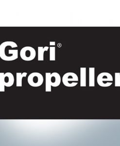Anodes compatible to Gori Zinc