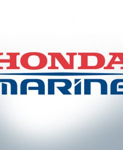 Anodes compatible to Honda Zinc