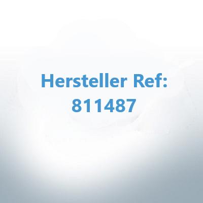 Kompatibilität: Anode zur Verwendung in Wärmetauschern von MerCruiser Dieselmotoren. Geeignet für: D183 Turbo AC (MCM, MIE) VM 183 I/L5 1990-1993 (Seriennummer 0B993002 – 0D725151) 530 D-TA (Bravo_MIE) VM 183 I/L5 1989 (Seriennummer 0B993002 – 0D725151) 636 D-TA (Bravo_MIE) VM 219 I/L6 1989 (Seriennummer 0B993002 – 0D850127) D2.8L/165 D-Tronic VM 169 I/L4 (Seriennummer 0K144109 – 0M999999) D219 Turbo AC (MCM, MIE) VM 219 I/L6 1990-1993 (Seriennummer 0B993002 – 0D850127) D254 Turbo AC VM 254 I/L6 1990-1993 (Seriennummer 0C849461 – 0D554731) D254 Turbo AC (Bravo) VM 254 I/L6 1990-1993 (Seriennummer 0C849461 – 0D554731) D3.0L (Bravo) VM 183 I/L5 1994-1997 (Seriennummer 0D725152 und höher) D3.0L VM 183 I/L5 1994-1995 (Seriennummer 0D725152 und höher) D3.6L VM 183 I/L6 (Seriennummer 0D850128 und höher) D3.6L (Bravo) VM 219 I/L6 (Seriennummer 0D850128 und höher) D3.6L W(Bravo) (Export) VM 219 I/L6 1996 (Seriennummer 0K000001 und höher) D4.2L/200 LD VM 254 I/L6 (Seriennummer 0L344381 – 0M999999) D4.2L/220 IDI VM 254 I/L6 (Seriennummer 0F554732 – 0M999999) D4.2L/250 D-Tronic VM 254 I/L6 (Seriennummer 0K144114 – 0M999999) D4.2L/300 D-Tronic VM 254 I/L6 (Seriennummer 0L667439 – 0M999999) CMD 2.8 EI / ES 165 (Seriennummer 88005001 – 88005167) Klimaanlage CMD 2.8 EI / ES 170 (Seriennummer 88005200 – 88005518) Klimaanlage CMD 2.8 EI / ES 200 (Seriennummer 88010000 – 88012420) Klimaanlage CMD 4.2 EI / ES 250 (Seriennummer 88040001 – 88040508) Klimaanlage CMD 4.2 EI / ES 250 (Seriennummer 88040600 – 88050000) Klimaanlage CMD 4.2 EI / ES 270 (Seriennummer 88060001 – 88070000) Klimaanlage CMD 4.2 EI / ES 300 (Seriennummer 88050800 – 88060000) Klimaanlage CMD 4.2 EI / ES 300 VM Inline 6 – 254 cid (Seriennummer 88050001 – 88050643) Klimaanlage CMD 4.2 EI / ES 320 (Seriennummer 88070001 – 88080000) Klimaanlage CMD 4.2 MI / MS 200 (Seriennummer 88020001 – 88020166) Klimaanlage CMD 4.2 MI / MS 200 (Seriennummer 88020200 – 88030000) Klimaanlage CMD 4.2 MI / MS 230 (Seriennummer 88030001 –